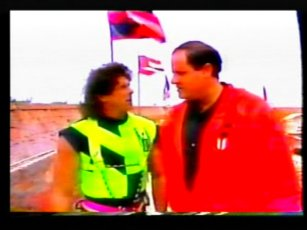 [Officiel] USA - Conquer Fort Boyard 1991 (Pilote) 13