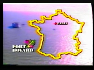 [Officiel] USA - Conquer Fort Boyard 1991 (Pilote) 15