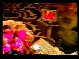 [Officiel] USA - Conquer Fort Boyard 1991 (Pilote) 17
