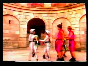 [Officiel] USA - Conquer Fort Boyard 1991 (Pilote) 22