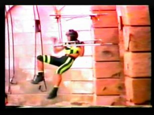 [Officiel] USA - Conquer Fort Boyard 1991 (Pilote) 32