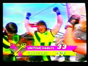 [Officiel] USA - Conquer Fort Boyard 1991 (Pilote) 39