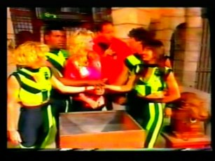 [Officiel] USA - Conquer Fort Boyard 1991 (Pilote) 40