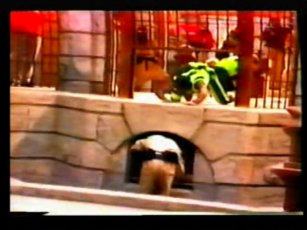 [Officiel] USA - Conquer Fort Boyard 1991 (Pilote) 42