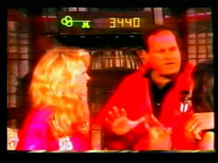 [Officiel] USA - Conquer Fort Boyard 1991 (Pilote) 43