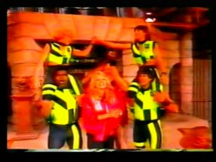 [Officiel] USA - Conquer Fort Boyard 1991 (Pilote) 44