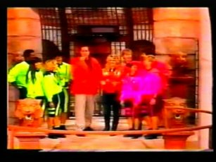 [Officiel] USA - Conquer Fort Boyard 1991 (Pilote) 5