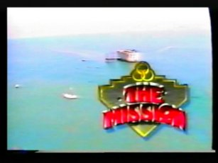 [Officiel] USA - Conquer Fort Boyard 1991 (Pilote) 6