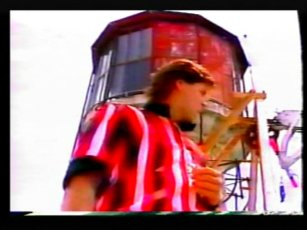 [Officiel] USA - Conquer Fort Boyard 1991 (Pilote) 7