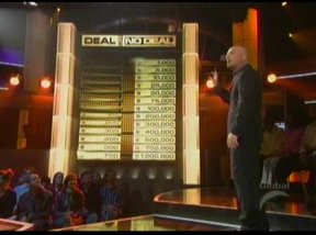 Deal Or No Deal Usa Bother S Bar