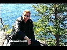 hugill.jpg