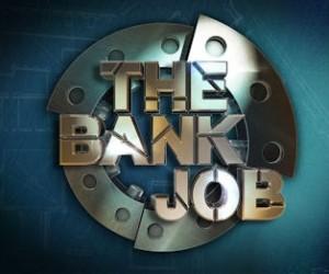 bankjob