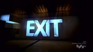 Exit.S01E01