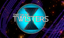 Take.on_.the_.Twisters