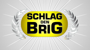 Schlag_endcap