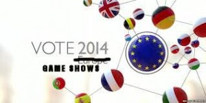 poll2014