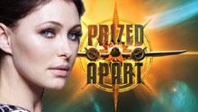 PrizedApart3