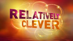 relativelyclever