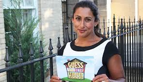 guessthishouse
