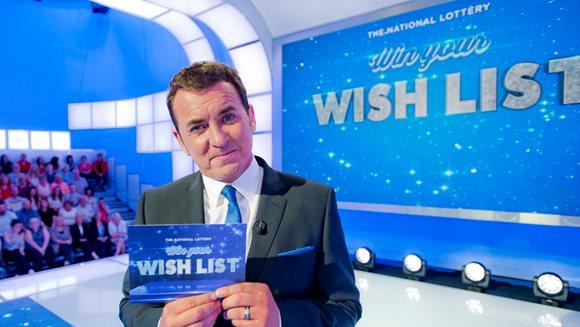 wishlistcard