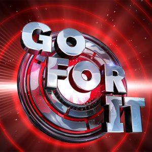 goforit
