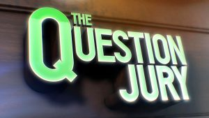 questionjury