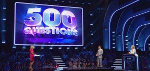 500_questionsuk