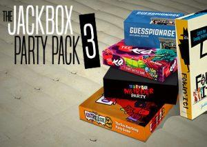 jackbox3
